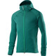 Houdini M's Power Houdi Jacket rapid green